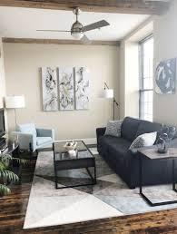 100 Loft Apartment Interior Design Modern Residential