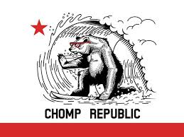 736x552 3474 Best California Bear Flag Images On Pinterest