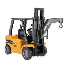 HUI NA TOYS 1577 2.4G 8CH 1/10 Alloy Forklift Construction ... Goki Forklift Truck Little Earth Nest And Driver Toy Stock Photo Image Of Equipment Fork Lift Lifting Pallet Royalty Free Nature For 55901 Children With Toys Color Random Lego Technic 42079 Hobbydigicom Online Shop Buy From Fishpdconz New Forklift Truck Diecast Plastic Fork Lift Toy 135 Scale Amazoncom Click N Play Set Vehicle Awesome Rideon Forklift Truck Only Motors 10pcs Mini Inertial Eeering Vehicles Assorted
