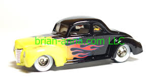 Hot Wheels 40 Ford Coupe Black 40 Ford Truck 74mm 1998 Hot Wheels Newsletter Truck Classic Trucks Pinterest Trucks And This 1940 Coe Is So Bitchin It Darn Near Made Us Cry Ckuprepin Brought To You By Lowcostcarinsurance At Editorial Image Image Of Survive Example 50908025 Granddads 1941 Might Embarrass Your Muscle Car Photo Sema 2013 Chaotic Customs Napa Bankrupt Blues Tci Pickup For Sale Classiccarscom Cc1089850 By Fastlane Rod Shop Top Speed