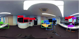 Automatic Camera Path Generation From 360[equation] Video ... Designing The Perfect Feature Comparison Table Smashing Buy Kitchen Ding Room Sets Online At Overstock Our Tables Round Wood Concrete Nick Scali Contemporary Danish Fniture Discover Boconcept Ir2018 18710 Shale Gas Tablepdf 10 Best 2 Person Desks Double Workstation Of 20 100 Office Pictures Hd Download Free Images On Unsplash Pdf Internet Vocabulary Test For Children Preliminary Islands And Home Depot Canada