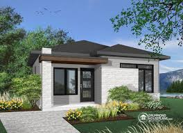 100 Www.homedesigns.com Jennifer Larocque On Twitter Small And Affordable Modern