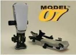 proknee model 07 kneepads 07 reviews ratings and product
