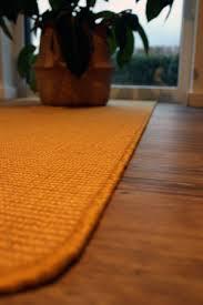 sisal teppich 300x400 einrichtungideen tipps für den kauf