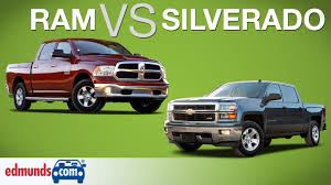 Ram 1500 Vs Chevrolet Silverado | Which Truck Is Better? - YouTube Best Drivers Drive Kamaz Vocational Vehicles Renault Trucks To Bring Yorkshires Best Tipex And Tankex 2018 Pickup Trucks Auto Express What Cars Suvs Last 2000 Miles Or Longer Money Gmc Canyon Sle Vs Slt Syracuse Ny Bill Rapp Buick Half Ton Or Heavy Duty Gas Pickup Which Truck Is Right For You With Buyers Guide Kelley Blue Book Elegant Which Diesel Is The Collection Pander Car Care We Think Coras Chicken Wings Foodtruck Eden