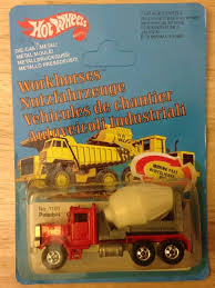 Peterbilt Cement Mixer | Model Trucks | HobbyDB Michael Cereghino Avsfan118s Most Teresting Flickr Photos Picssr Harga Jada Just Trucks Peterbilt Model 387 Hauler Red Diecast Dan Buffalo Road Imports 357 Tractor Superior Stacker Color Buy Welly 379 Tractor Trailer 132 Rare In Cheap Rogers Lowboy Yellow Truck Archive 164 Arizona Models Cstruction Diecast Model Dump Trucks Articulated And Fixed White On White First Gear Truck With A Tech Dcp 4075cab 579 44 Sleeper Stampntoys 1 50 Scale Newray Bull Ktm Race Team Truck Die Cast Pretty Paint Scheme 64 Maroon