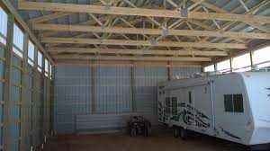 Plastic Storage Sheds At Menards by 100 Storage Sheds At Menards Maintenance Free Sheds Premium