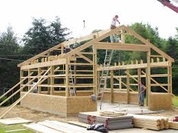 New Construction - All In One Builders Sheds Garages Post Beam Barns Pavilions For Ct Ma Ri New Project Photos Best 25 Pole Barn Garage Ideas On Pinterest Barns Gallery Residential Storage Direct Morton Buildings With Living Quarters Price Guide Metal Building All In One Builders West Michigan Add Ons Apartments Attached With Living Space Above Apartments Barn Kits Prices Diy Bill Schnurr Services Home 10 The Minimalist Nyc Stowe Village Addition Yankee Homes