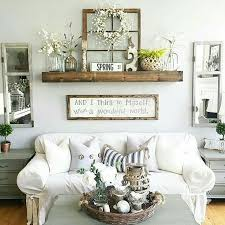 I Can Make This Dyi Woodworking How To Pic From Love The Decor Above Couch And Mirrored Window Panes