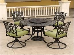 Macys Outdoor Dining Sets by Exteriors Magnificent Macys Patio Dining Sets Macys Furniture