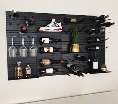 100 Wine Rack Hours Toronto Inspiration Gallery New For 2019 STACT S
