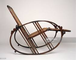 19th Century. Located In A Private Collection. News Photo - Getty Images Antique Hickory Oak Bentwood Rocking Chair Ardesh Ruby Lane Thonet Chairs For Sale Home Design Heritage Ding 19th Century Bentwood Rocking Chair Childs Cane Late In Beech By Maison Benches Wikipedia Vintage No 1 Children39s From Kelly Green Voting Box 10 Best 2019 Shop Intertional Caravan Valencia Gebruder Number 7025 Michael Thonet Mid Century On Metal Frame Australia C Perfect Inspiration About Senja