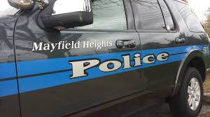 Officers Pry Man From Hood Of Woman's Vehicle: Mayfield Heights ... Search Craigslist In All Of Ohio Officers Pry Man From Hood Womans Vehicle Mayfield Heights A Cornucopia Classifieds The Indianapolis Indiana 46 Fancy Used Trucks Autostrach North Carolina Cleveland Brew Bus Educates Beer Lovers On Barhopping Tours Original Cars In Toledo Yuma And Chevy Silverado Under 4000 1965 Jeep Wagoneer For Sale Sj Usa Ebay Ads These Odd Belong On Not Arizonas Biggest Auction