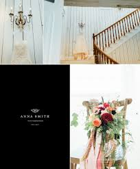 ANDREA || Bridal Session At White Sparrow Barn In Quinlan, Texas ... 25 Unique Barn Otography Ideas On Pinterest Beauty Barn Best Christmas Mini Sessions Beautiful Family Photos Fall Pictures Country Barns Serenity In Woods Of Redding Ct Apartments For Rent Rainfall My Panda Shall Fly In The Sessions 2014 Kids Outdoor Session Fake Snow Old Sled And 20 Best Bar Made Wood Images Wood Bars Andrea Bridal At White Sparrow Quinlan Texas I Couldnt Want You Anyway Jack Garratt Raleigh Wedding Venues Reviews 330 Pomslap Pomrad Youtube