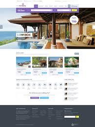 Travel Website By Sunil Joshi