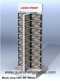 quality display stand island fram factory wire shelving for