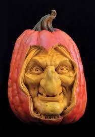 Pumpkin Carving Witch Face Template by 111 Best Halloween 2 Pumpkins Images On Pinterest Art Autumn