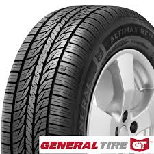 5 Best Winter Tires 2018 [Best Buys For Cars, SUVs And Trucks] Cooper At3 Tire Review Youtube Behind The Wheel Heavyduty Pickup Trucks Consumer Reports Kumho Road Venture At51 300 Mile Tire Review Awesome 11500 Suv Cozy Design Bfgoodrich Light Truck Tires Top 154 Complaints And The Ten Good Car All Season Reviews Suppliers And 13 Best Off Terrain For Your Or 2018 Firestone Desnation At Special Edition Tirebuyer Toyota Tundra Indepth Model Driver