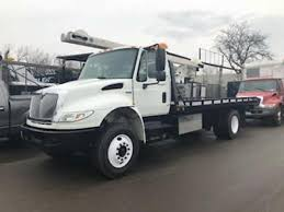 International 4400 Tow Trucks For Sale ▷ Used Trucks On Buysellsearch Nissan Ud For Sale Craigslist Lovely 1993 Rollback Tow Used 2016 Ford F550 Rollback Tow Truck For Sale In 103048 Tow Trucks For Sparks Motors Truck With A Massive 26ft Millerind Rollbacktap Trucks 2009 F650 New Jersey 11279 Freightliner Crew Cab Jerrdan Truck Sale Youtube 2002 Chevrolet 4500 9950 Edinburg Gmc 129 Intertional Used Commercial And Trailers Montco Industries 2014 Peterbilt 337 Nc 1056