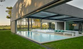 100 Wallhouse The Wall House By Guedes Cruz Arquitectos IGNANT