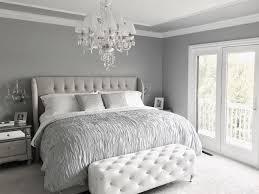 nachttisch ideen für schlafzimmer nachttisch schlafzimmer