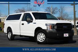 100 Used Trucks Atlanta For Sale In GA 30303 Autotrader