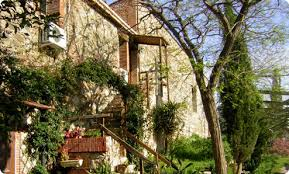 chambre d hote pyrenee orientale location de gîtes et de chambres d hôtes pyrénées orientale