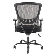 ICON Aero Big & Tall Task Chair - AtWork Office Furniture Canada Oro Big And Tall Executive Leather Office Chair Oro200 Conference Hercules Swivel By Flash Fniture Safco Highback Zerbee Work Smart Chair Hom Ofm Model 800l Black Esprit Hon And Chairs Simple Staples Aritaf Bodybilt J2504 Online Ergonomics Amazoncom Office Factor 247 High Back400lb Go2085leaembgg Bizchaircom Serta At Home Layers