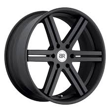 BLACK RHINO LETABA FLAT BLACK WHEELS AND RIMS PACKAGES At Rideonrims.com Fuel D567 Lethal 1pc Wheels Matte Black With Milled Accents Rims Download Images Of Tuff Aftermarket For Truck 312 Offroad Method Race Grid Wheel 17x8 Xxr 555 005x1143 35 Flat Set4 Ebay Ns Series Ns1507 Ns150717751338mbb 4 Msa Kore 14x7 4x11000 Ofst0mm 14 Inch 14x7 Kmc Street Sport And Offroad Wheels Most Applications Fuel Deep Lip Maverick D537 Socal Custom American Force Journey By Rhino