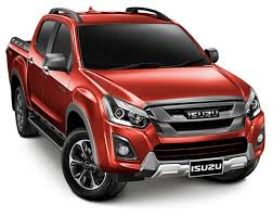 2016 Isuzu D-Max V-Cross Makes Thai Debut - Auto News - Carlist.my Texas Truck Fleet Used Sales Medium Duty Trucks 1993 Isuzu Pickup Overview Cargurus Cheap For Sale In Florida Unique Isuzu Landscape Dmax Arctic At35 Review Top Gear Junkyard Find 1984 Pup The Truth About Cars 1987 Isuzu Pup For Sale Youtube Malaysia Facelifts Popular Pickup Autoworldcommy Auto Express 5 Cheapest In The Philippines Carmudi Diesel Pickup Truck Running On Used Cooking Oil And Icelands Collaborate On Awesome