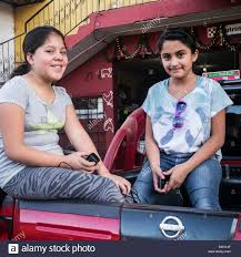 Young Guatemalan Girls Sit At The Back Of A Pickup Truck In ... Young Guatemalan Girls Sit At The Back Of A Pickup Truck In Winter Girls Truck Racing Android Apps On Google Play An Interview With The Loft Muse Torq Army Twitter Raptor Strong Torqarmy Model Trucker With Vampire Fangs Tortured Guardian Trucking Industry Faces Labour Shortage As It Struggles To Attract New Actros Car Girl Or Maybe Trucks And Allison Fannin Sierra Denali Gmc Life Photos Helena High Celebrate Sketball Title Fire Httpglowjiracom Happy Like Mudtruck Trucks My Catering Food Greensboro Walk Upstairs Stock Video Footage Videoblocks
