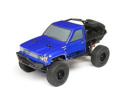 100 Rc Model Trucks ECX RC Cars And More AMain Hobbies