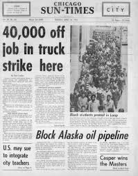 Anatomy Of A Strike – Newspaper Days Soon American Highways Could Be Overrun With Selfdriving Trucks 1979 Press Photo Teamsters Strike Trucking Industry Historic Images The Toll Of Getting Products To Companies Like Target Costco And Truckers End Californias Port Strike Truckerplanet Minneapolis General 1934 Wikipedia Los Angeles Long Beach Port Truck Drivers Spread Strikes Rail Ordrive Founder Activist Mike Parkhurst Dies Chinese Startup Tusimple Plans Autonomous Trucking Service In Brazil Close Paralysis As Truckers Stops Fuel Deliveries Regs Cost Burden Ipdent Contractor Misclassification At Issue Massive In Prosters Shut Down Several