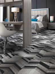 Milliken Carpet Tiles Specification by Milliken Tesserae Essentials Carpet Tile Carpet Vidalondon