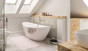 bad putzen dusche wc und wanne säubern tchibo