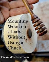wood turning 101 what you need to know to get started on the