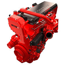 Cummins Recalls 5,500 Engines Due To Control Module Defect ... Awesome Dodge Ram Engines 7th And Pattison 1970 Truck With Two Twinturbo Cummins Inlinesix For Mediumduty One Used 59 6bt Diesel Engine Used Used Cummins Ism Diesel Engines For Sale The Netherlands Introduces Marine Engine 4000 Hp Whosale Water Cooling Kta19m Zero Cpromises Neck 24valve Inc X15 Heavyduty In 302 To 602 Isx