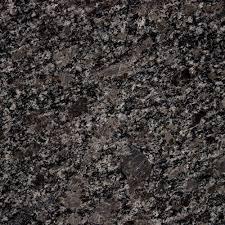 granite tiles 12 x12 silver pearl granite tile a american