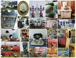 Antique Barber Chairs Craigslist by Estate Sales Calendar New Hampshire Antique Co Op