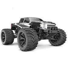 Redcat Racing Dukono Pro 4x4 RC Monster Truck Rampage Mt V3 15 Scale Gas Monster Truck Redcat Racing Everest Gen7 Pro 110 Black Rtr R5 Volcano Epx Pro Brushless Rc Xt Rampagextred Team Redcat Trmt8e Review Big Squid Car And Clawback 4wd Electric Rock Crawler Gun Metal Best For 2018 Roundup 10 Brushed Remote Control Trmt10e S Radio Controlled Ebay