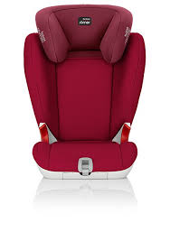 siege auto isofix groupe 2 3 romer britax römer kidfix sl 2 3 15 36kg car seat