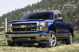 Chevy And GMC To Reveal New Mid-Size Trucks This Fall, On Sale In ... Suzuki Equator Crew Cab Specs 2009 2010 2011 2012 2013 2014 Gmc Canyon Is Autoweeks Best Of The Truck 2016 Chevrolet Colorado Z71 4wd Diesel Test Review Car And Driver Is Mitsubishi L200 Reentering Usas Pickup Battlefront Dodges Ram Brand Says No To Midsize Trucks Carsdirect 2015 Midsize Announced At Naias The News Wheel Ford Reconsidering A Compact Ranger Redux For Us New Designs New For Toyota Trucks Suvs Vans 2018 Commercial Success Blog March Measuring Session Nextgeneration Preowned 052014 Nissan Frontier Photo Image Gallery