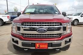 New 2018 Ford F-150 SuperCrew 5.5' Box XLT $47,499.00 - VIN ... New 2018 Ford F150 Supercrew 55 Box Xlt 46900 Vin 4549900 Truck City Buda Texas Cars Upcoming 2019 20 Super Duty F250 Crew Cab 8 Xl 4229000 4759900 Regular 65 30500 4699900 Edge Titanium 4359900 2fmpk3k97kbb13012 Ford 1920 Car Specs Lariat 5199900 Expedition Max 5899900 1fmjk1ht0jea70973 45900