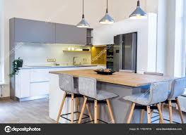 100 European Home Interior Design Modern Home Kitchen Interior Design Modern
