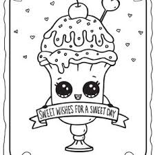 Cute Coloring Pages Printable New 13