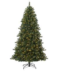 Unlit Artificial Christmas Trees Made In Usa by Wisconsin Fraser Fir Christmas Tree Tree Classics