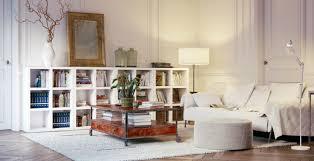 alte und neue möbel kombinieren wohnpalast magazin