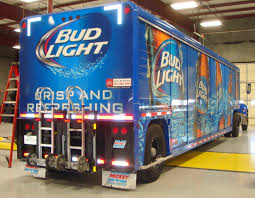 File:Anheuser Busch Bud Light.jpg - Wikimedia Commons Bud Light Sterling Acterra Truck A Photo On Flickriver Teams Up With The Pladelphia Eagles For Super Promotion Lil Jon Prefers Orange And Other Revelations From Beer Truck Stuck Near Super Bowl 50 Medium Duty Work Info Tesla Driver Fits 1920 Cans Of In Model X Runs Into Bud Light Budweiser Youtube Miami Beach Guillaume Capron Flickr Page Everysckphoto 2016 Series Truckset Cws15 Ad Racing Designs Rare Vintage Bud Budweiser Delivers Semi Sign Tin Metal As Soon As I Saw This Knew Had T