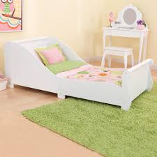 Kidkraft Modern Toddler Bed 86921 by Bedding Decorative Kidkraft Toddler Bed 86937 Rs Nl 1 2jpg
