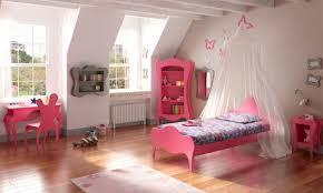 chambre bébé romantique les romantiques mathy by bols